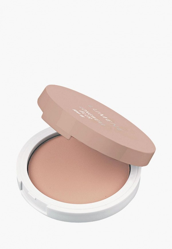 Пудра Lumene Lumene LU021LWCWQB8 пудра lumene nordic nude air light compact powder 4