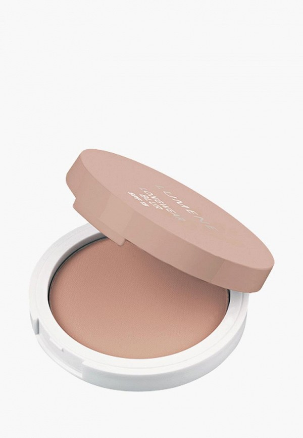 Пудра Lumene Lumene LU021LWCWQB9 пудра lumene nordic nude air light compact powder 4