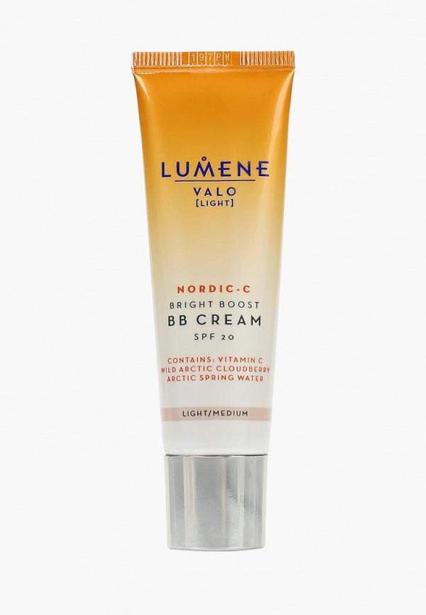 BB-Крем Lumene Lumene LU021LWCWQC3 недорого