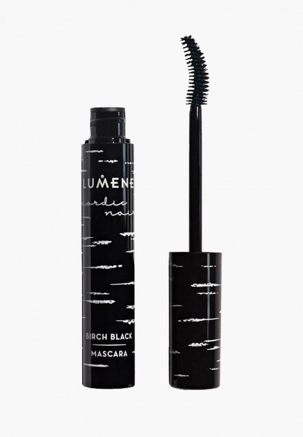 Тушь для ресниц Lumene Lumene LU021LWDUAM1 мицеллярная вода lumene lumene lu021luyxp33