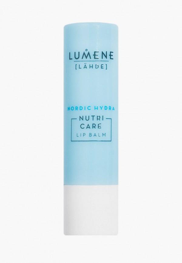 цена на Бальзам для губ Lumene Lumene LU021LWGQFT5