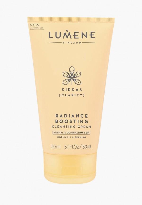Крем для лица Lumene Lumene LU021LWYXP31