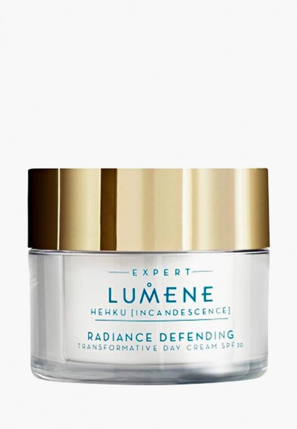 Крем для лица Lumene Lumene LU021LWYXP38 мицеллярная вода lumene lumene lu021luyxp33