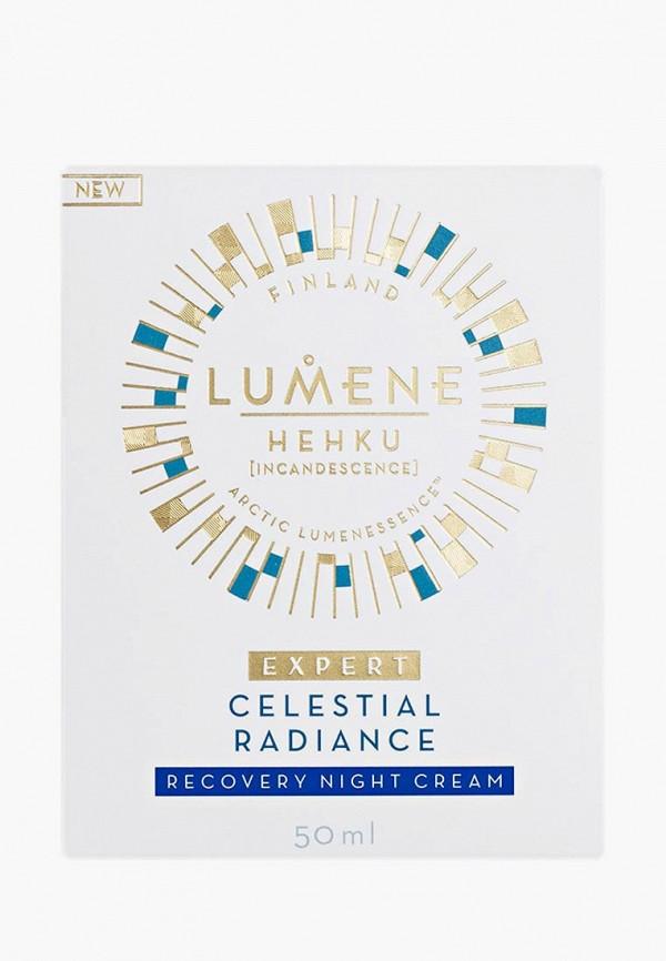 Крем для лица Lumene Lumene LU021LWYXP39 эссенция для лица lumene lumene lu021lwduam4