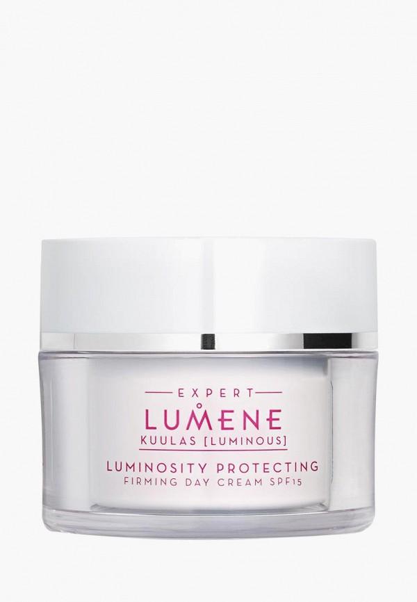 Крем для лица Lumene Lumene LU021LWYXP44