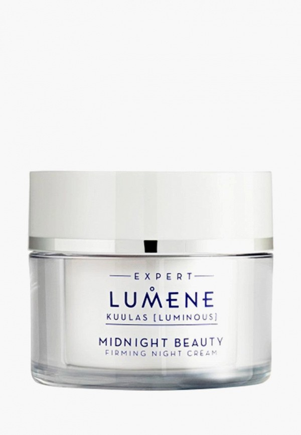 Крем для лица Lumene Lumene LU021LWYXP45