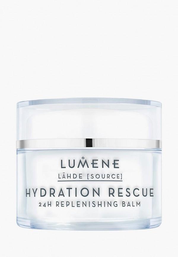 Бальзам для лица Lumene Lumene LU021LWYXP49 bead simple