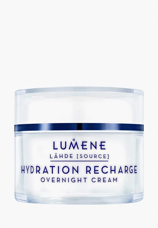 Крем для лица Lumene Lumene LU021LWYXP50