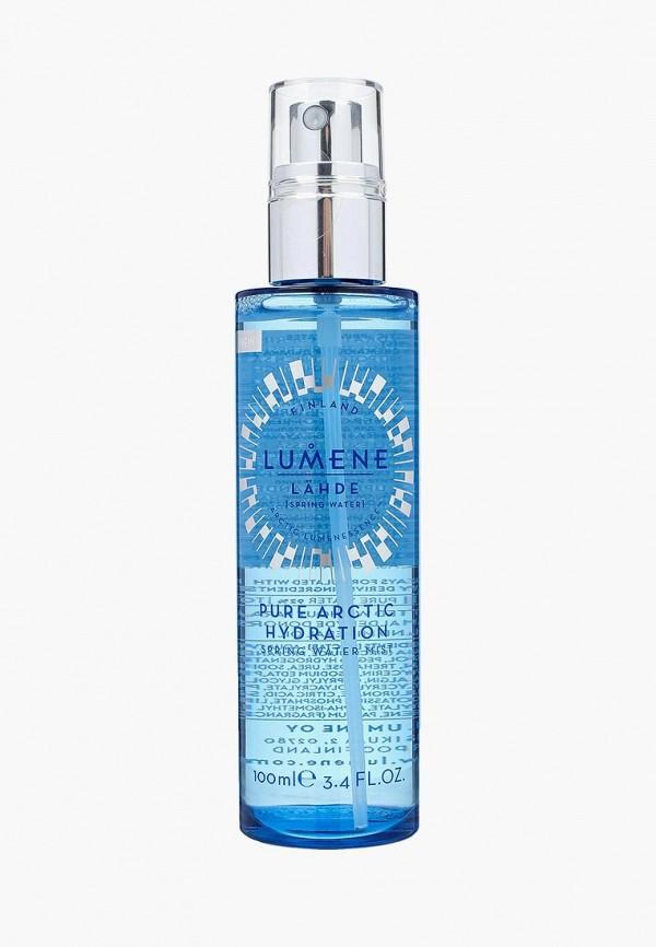 Спрей для лица Lumene Lumene LU021LWYXP55