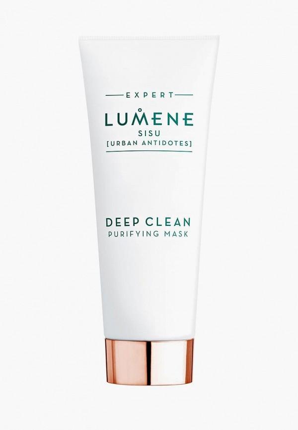Маска для лица Lumene Lumene LU021LWYXP58
