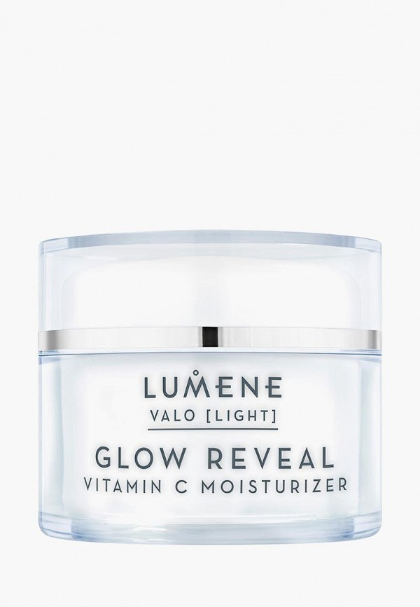 Крем для лица Lumene Lumene LU021LWYXP63 мицеллярная вода lumene lumene lu021luyxp33