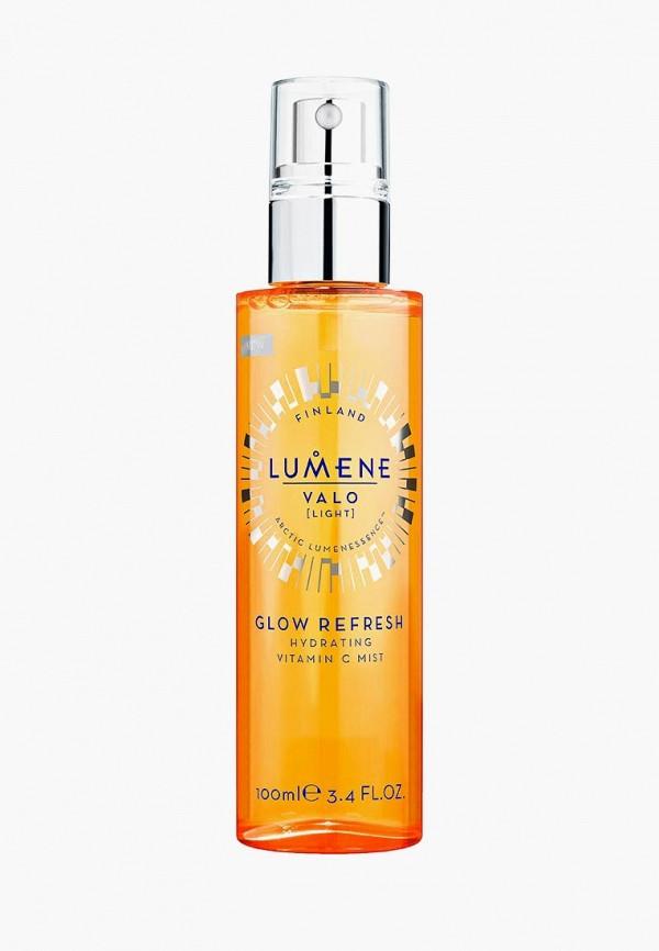 Спрей для лица Lumene Lumene LU021LWYXP64 эссенция для лица lumene lumene lu021lwduam4