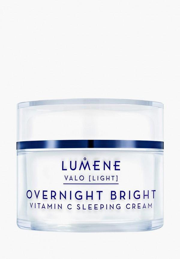 Крем для лица Lumene Lumene LU021LWYXP67