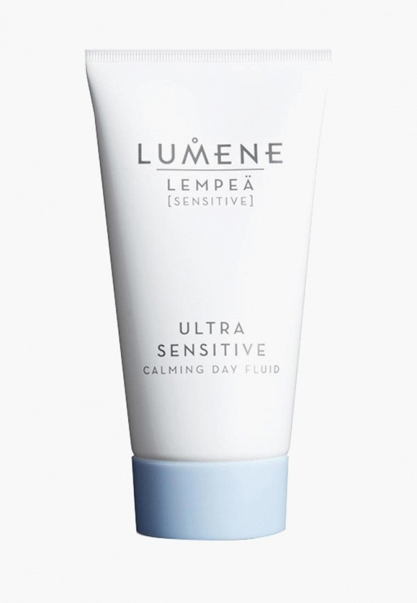 Праймер для лица Lumene Lumene LU021LWYXP70 lumene lumene мицеллярная вода 3 в 1 sensitive touch 200 мл