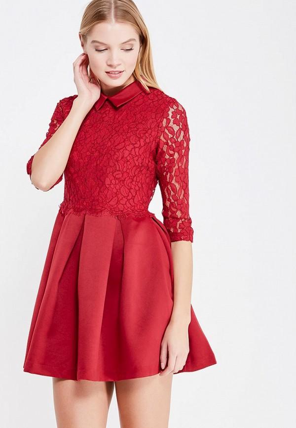 Платье Lucy & Co. Lucy & Co. LU024EWYDJ63 пальто lucy