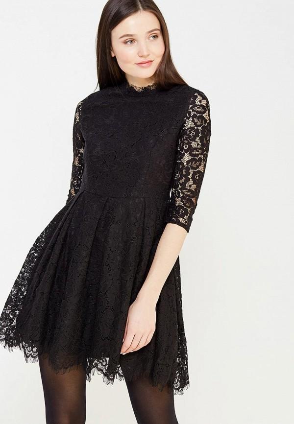 Платье Lucy & Co. Lucy & Co. LU024EWYDJ64 кукла defa lucy 8296a