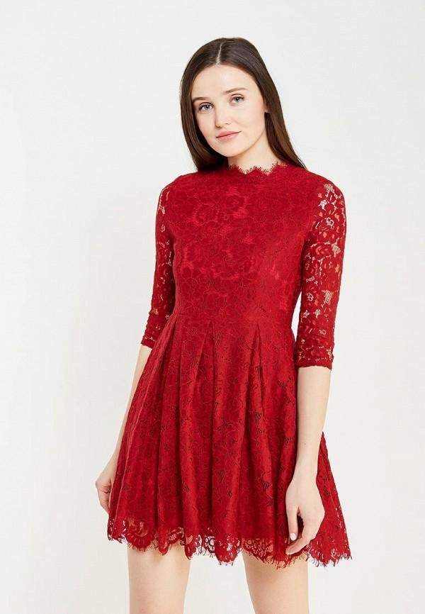 Платье Lucy & Co. Lucy & Co. LU024EWYDJ65 пальто lucy