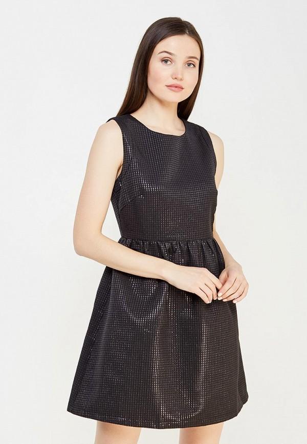 Платье Lucy & Co. Lucy & Co. LU024EWYDJ71 пальто lucy