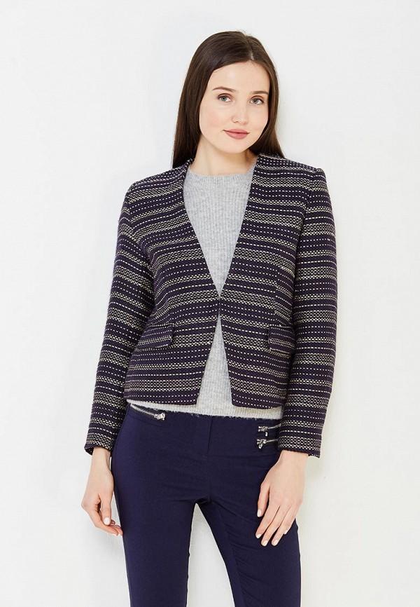 Жакет Lucy & Co. Lucy & Co. LU024EWYDJ96 пальто lucy