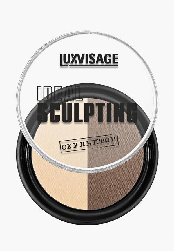 Luxvisage Luxvisage LU026LWBOAA6