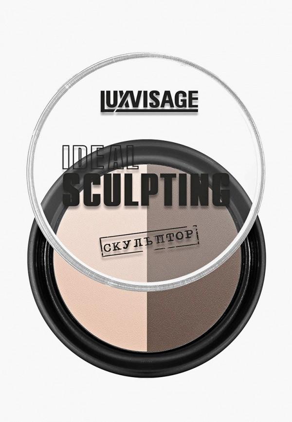 Luxvisage Luxvisage LU026LWBOAA7