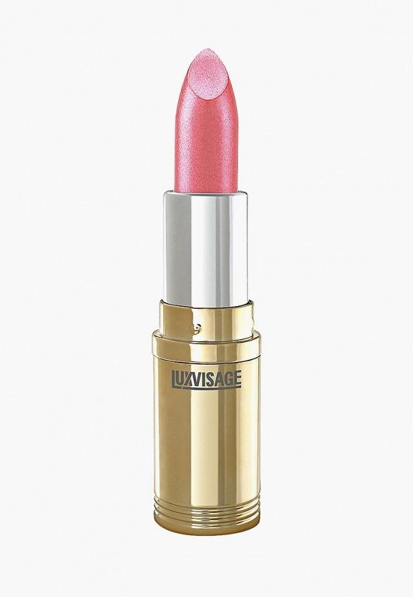 цены на Помада Luxvisage Luxvisage LU026LWDAXP7  в интернет-магазинах