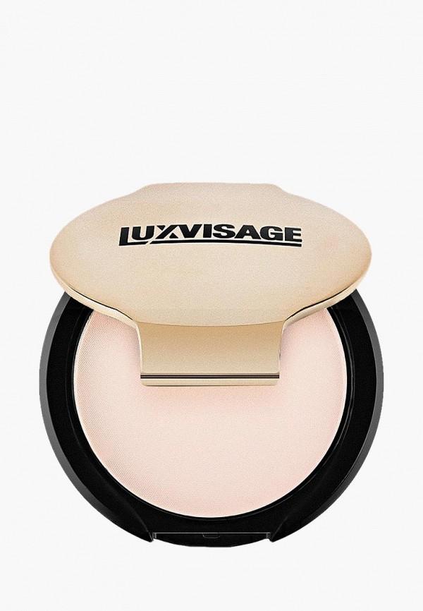Пудра Luxvisage Luxvisage LU026LWDAXS6