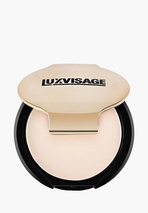 Пудра Luxvisage Luxvisage LU026LWDAXS7