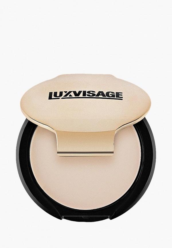 Пудра Luxvisage Luxvisage LU026LWDAXS8