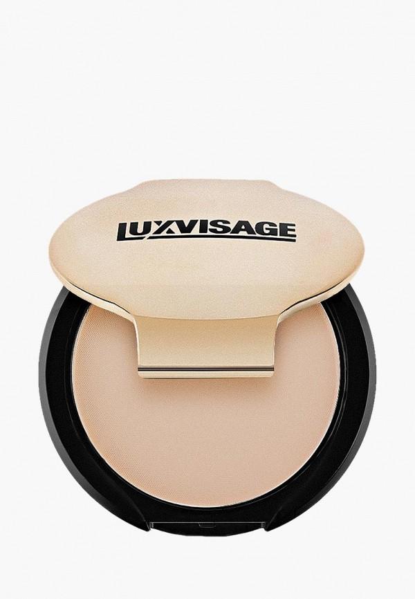 Пудра Luxvisage Luxvisage LU026LWDAXS9