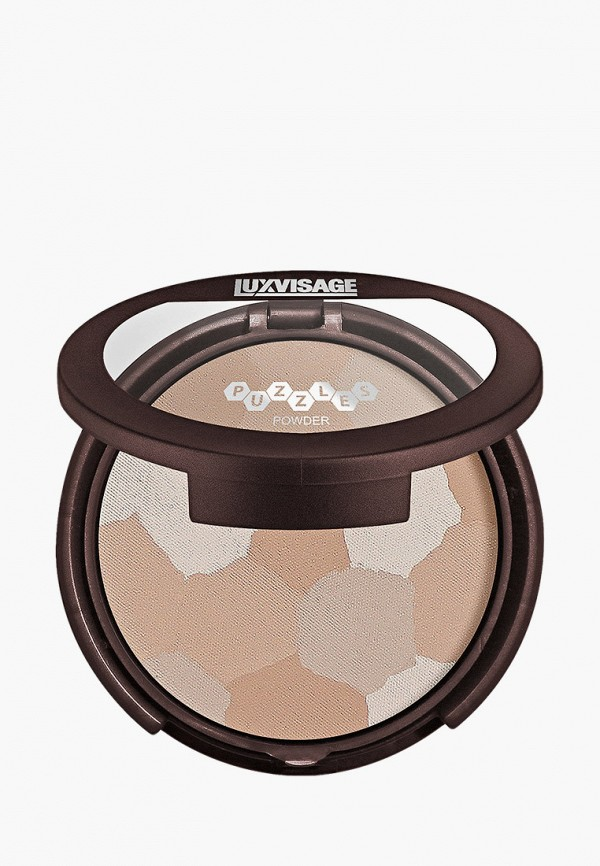 цены на Пудра Luxvisage Luxvisage LU026LWGSRZ3  в интернет-магазинах