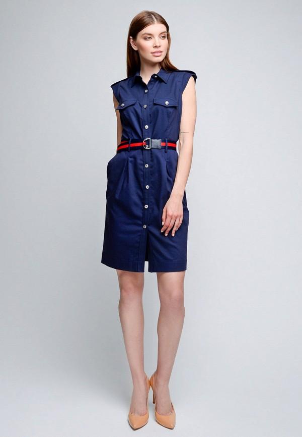 Платье Luisa Wang Luisa Wang LU031EWFTFH1 юбка luisa wang luisa wang lu031ewfzce6