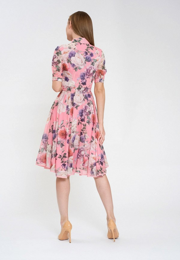 Платье Luisa Wang LWTS-023037 Фото 3