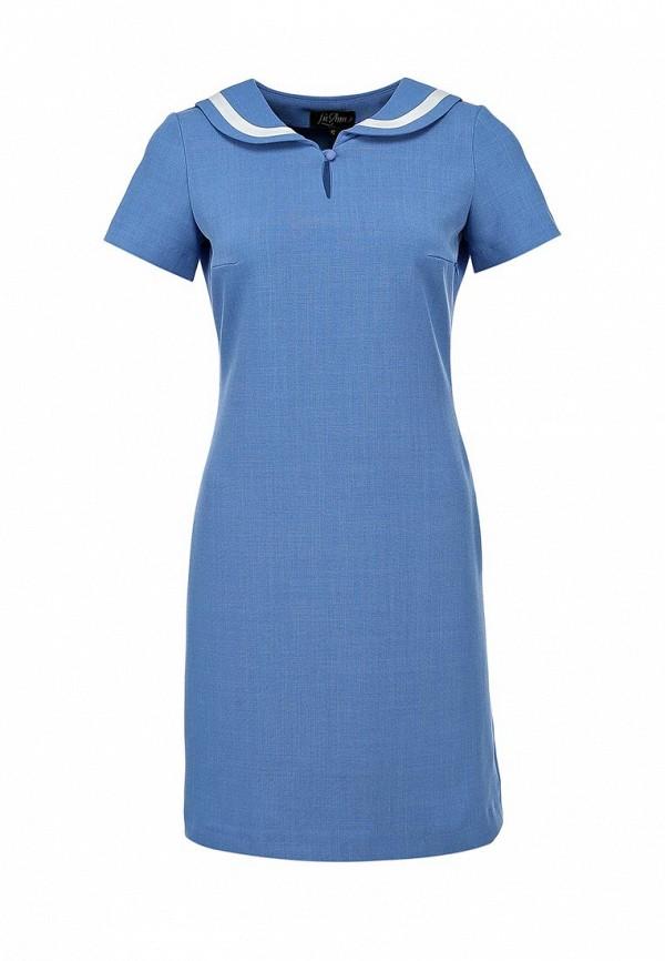 где купить Платье LuAnn LuAnn LU100EWBTT58 по лучшей цене