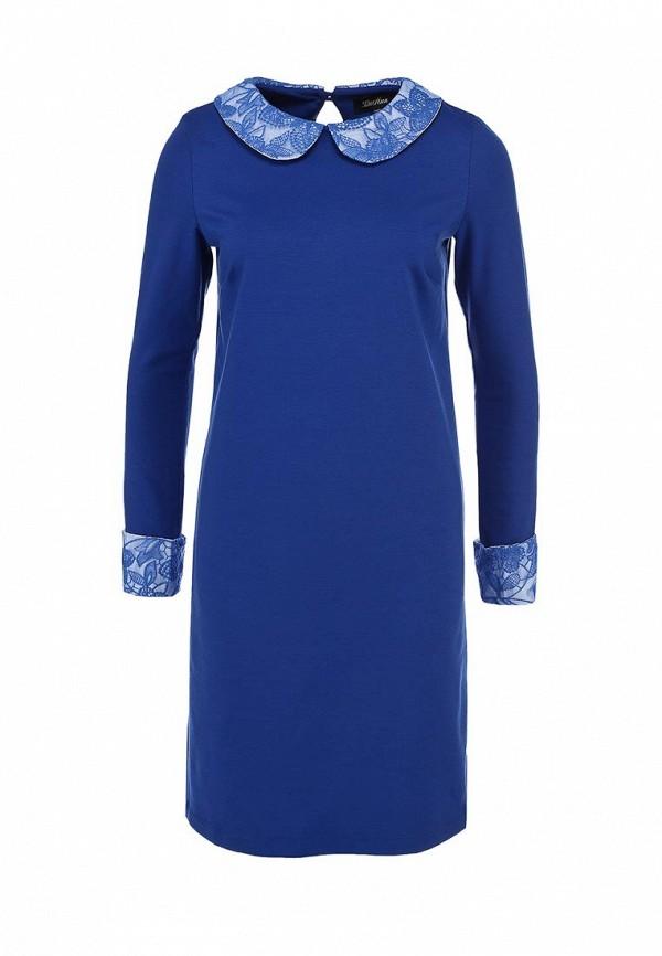 где купить Платье LuAnn LuAnn LU100EWDNC16 по лучшей цене