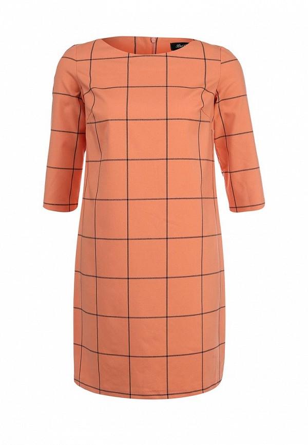 где купить Платье LuAnn LuAnn LU100EWDYI92 по лучшей цене