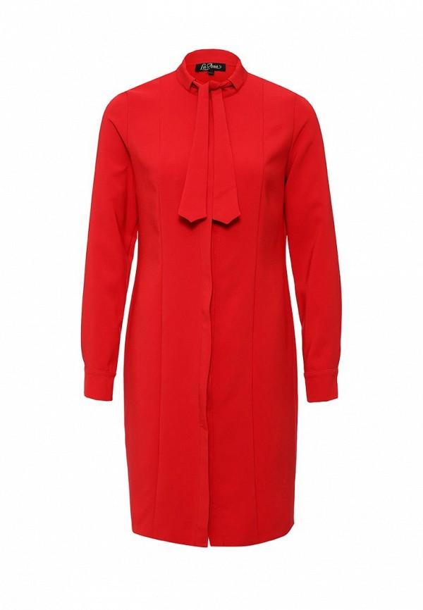 где купить Платье LuAnn LuAnn LU100EWHGI30 по лучшей цене