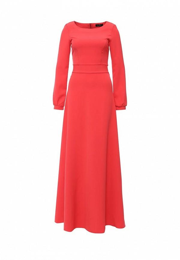 где купить Платье LuAnn LuAnn LU100EWJBD10 по лучшей цене