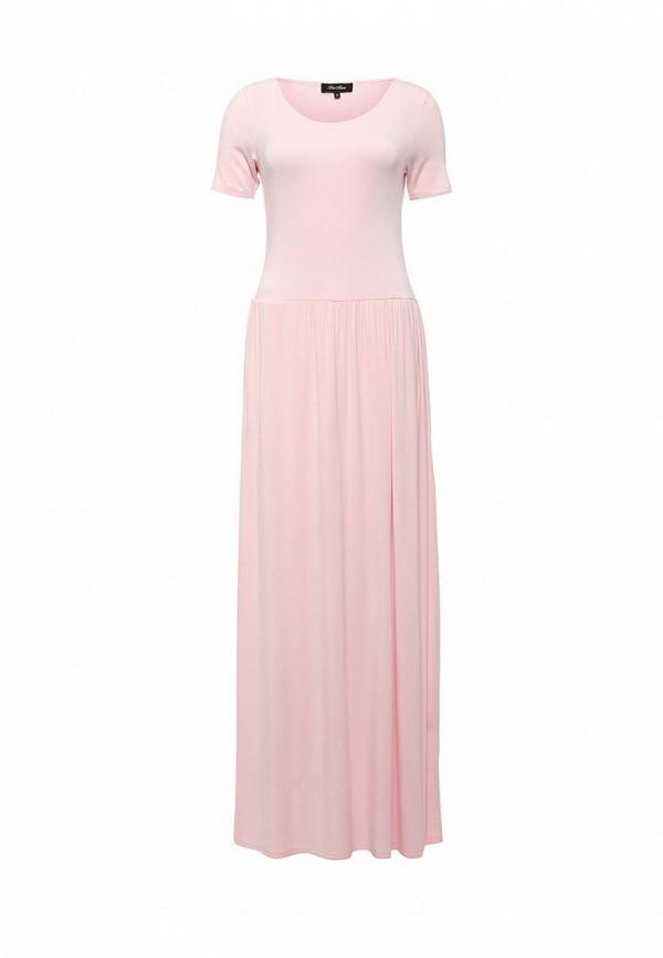 Платье LuAnn LuAnn LU100EWLGZ29