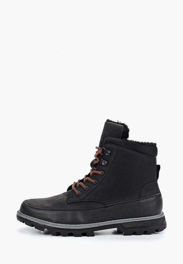 Ботинки Luhta Luhta LU692AMERTF7 цена 2017
