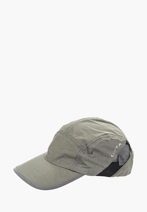 Бейсболка Luhta Luhta LU692CMAUHI4 шляпа luhta luhta lu692cwauhk1