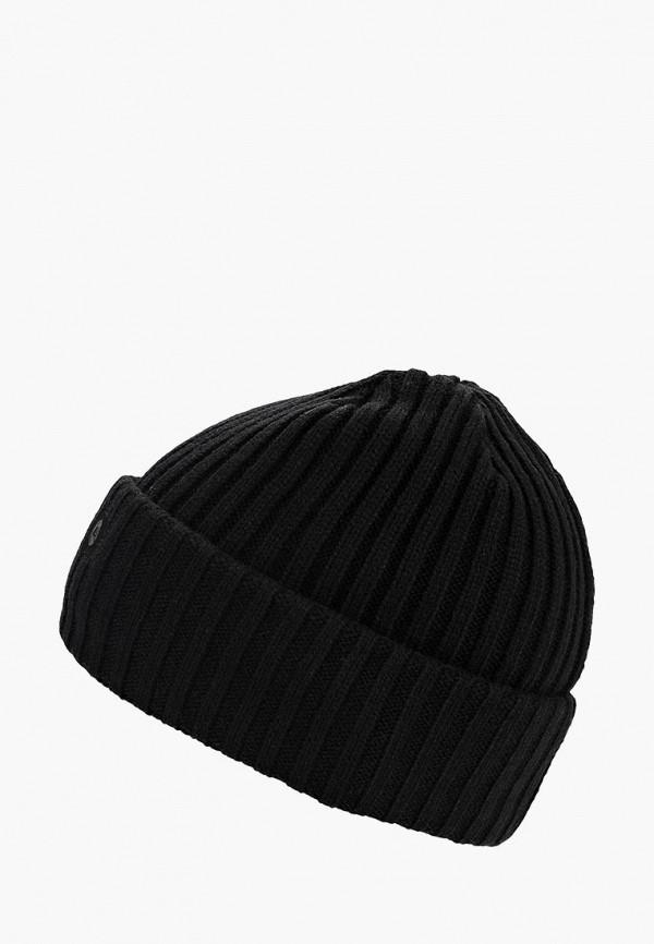 Шапка Luhta Luhta LU692CMCOVA5 шляпа luhta luhta lu692cwauhk1