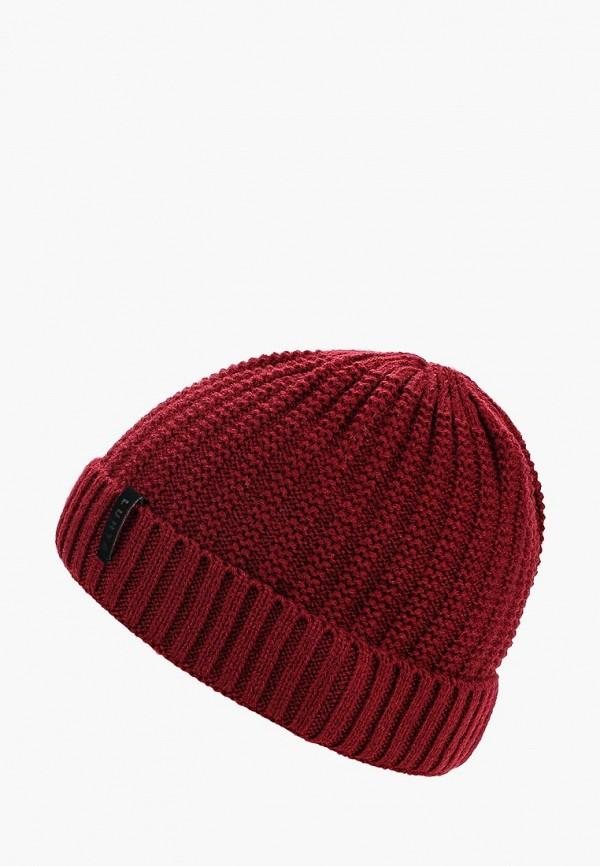 Шапка Luhta Luhta LU692CMCOVB0 шляпа luhta luhta lu692cwauhk1