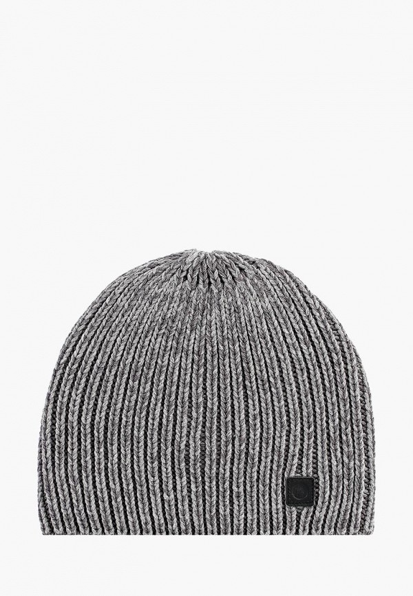 Шапка Luhta Luhta LU692CMCOVB5 шапка luhta luhta lu692cwcovg1