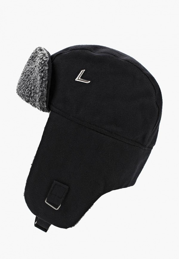 Шапка Luhta Luhta LU692CMCOVB9 luhta куртка утепленная для мальчиков luhta kuura