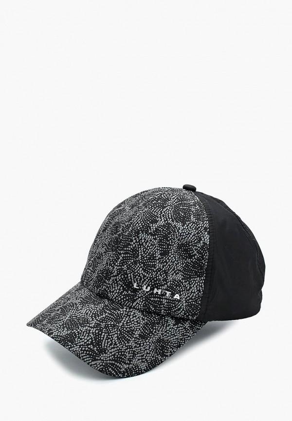 Бейсболка Luhta Luhta LU692CWAUHJ3 шляпа luhta luhta lu692cwauhk1