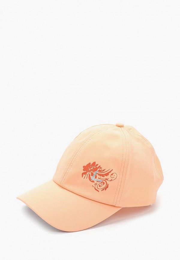 Бейсболка Luhta Luhta LU692CWAUHJ6 шляпа luhta luhta lu692cwauhk1