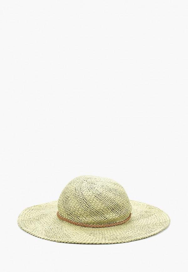 Шляпа Luhta Luhta LU692CWAUHK1 шляпа luhta luhta lu692cwauhk1