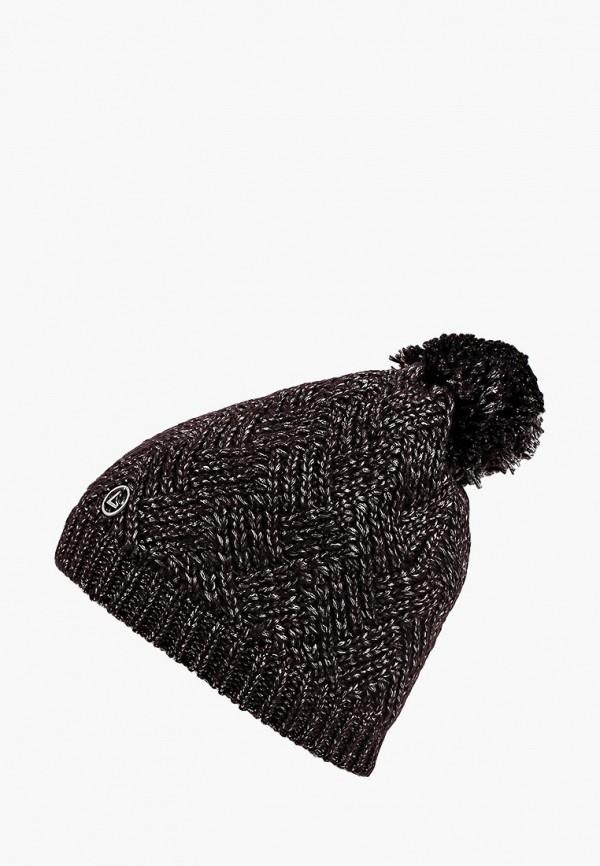 Шапка Luhta Luhta LU692CWCOVF1 шляпа luhta luhta lu692cwauhk1