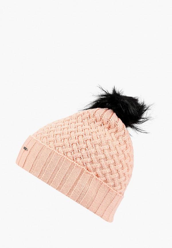 Шапка Luhta Luhta LU692CWCOVG4 шляпа luhta luhta lu692cwauhk1